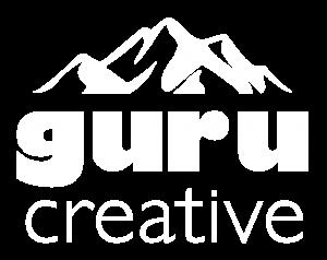 Guru Creative