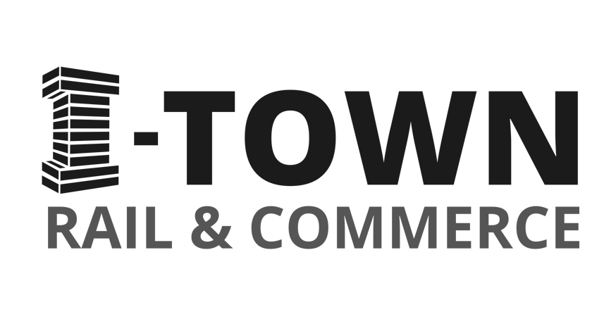 I-Town Rail & Commerce