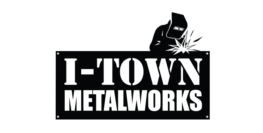 I-Town Metalworks