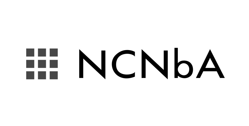 NCNbA